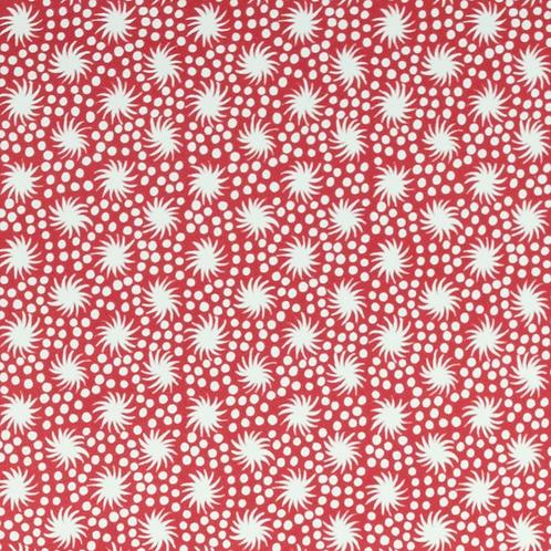 Animalcules - Crimson