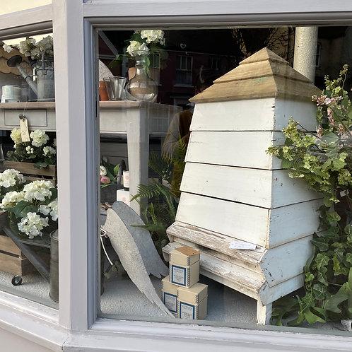 Italian Beehive
