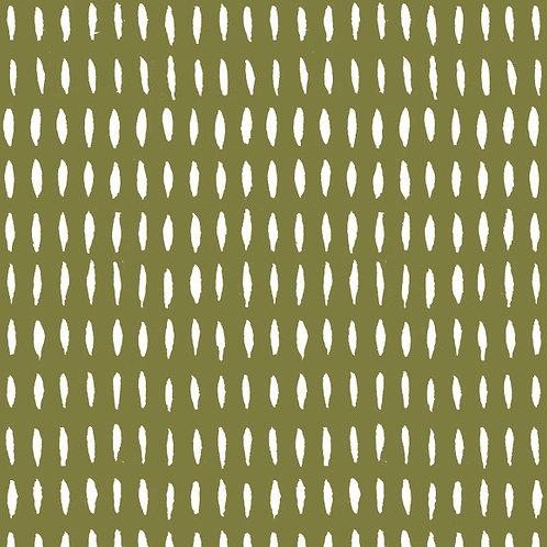 Seed - Olive