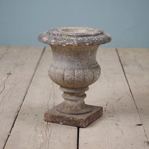 Marble Urn