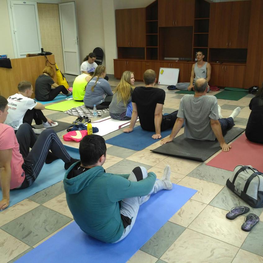 Мастер-класс по эмоционально волевой подготовке в Питере_08
