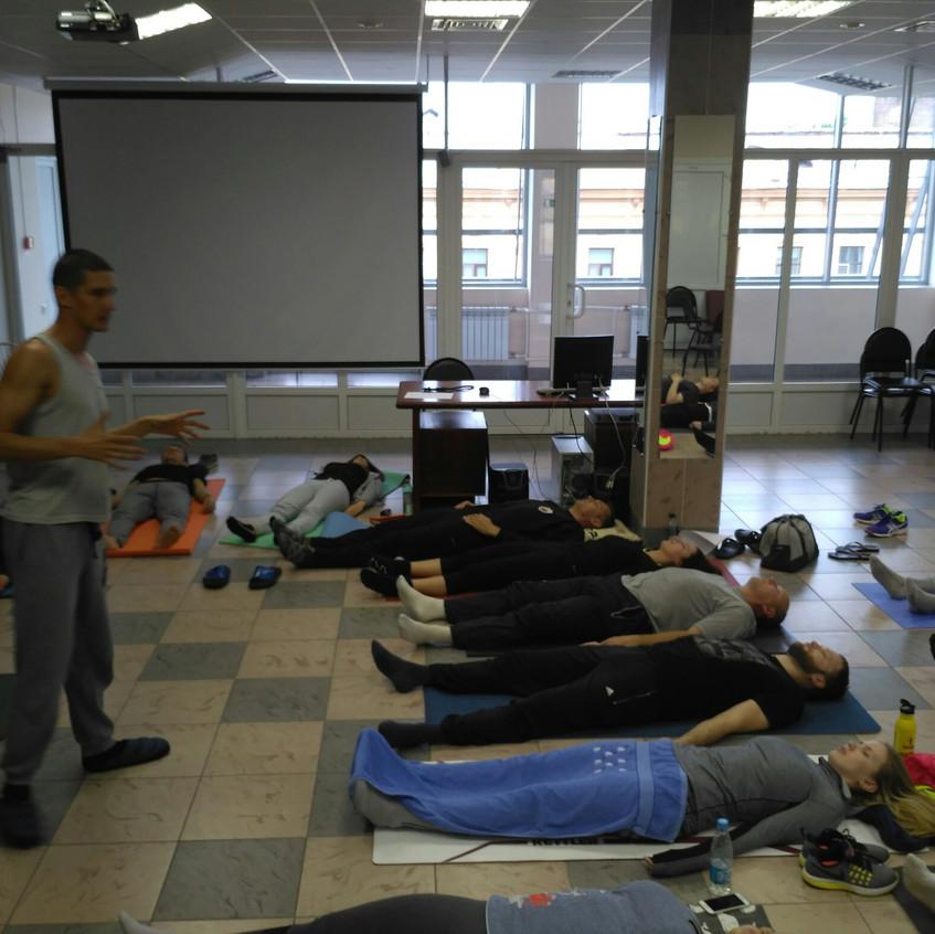 Мастер-класс по эмоционально волевой подготовке в Питере_03