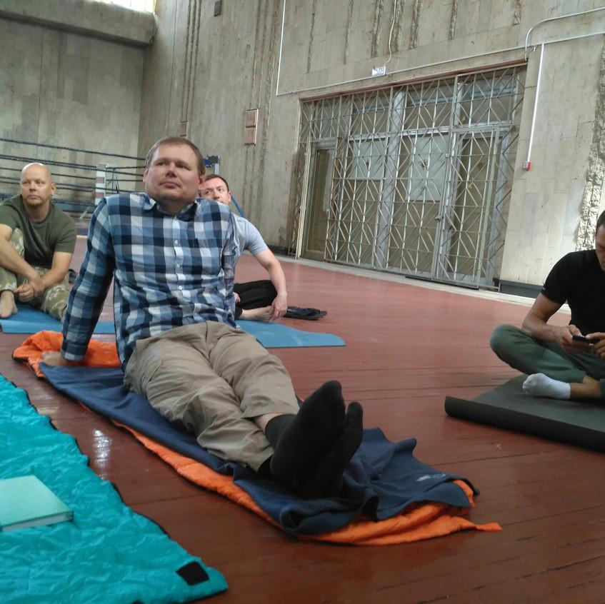 Мастер-класс по эмоционально волевой подготовке в Москве_01