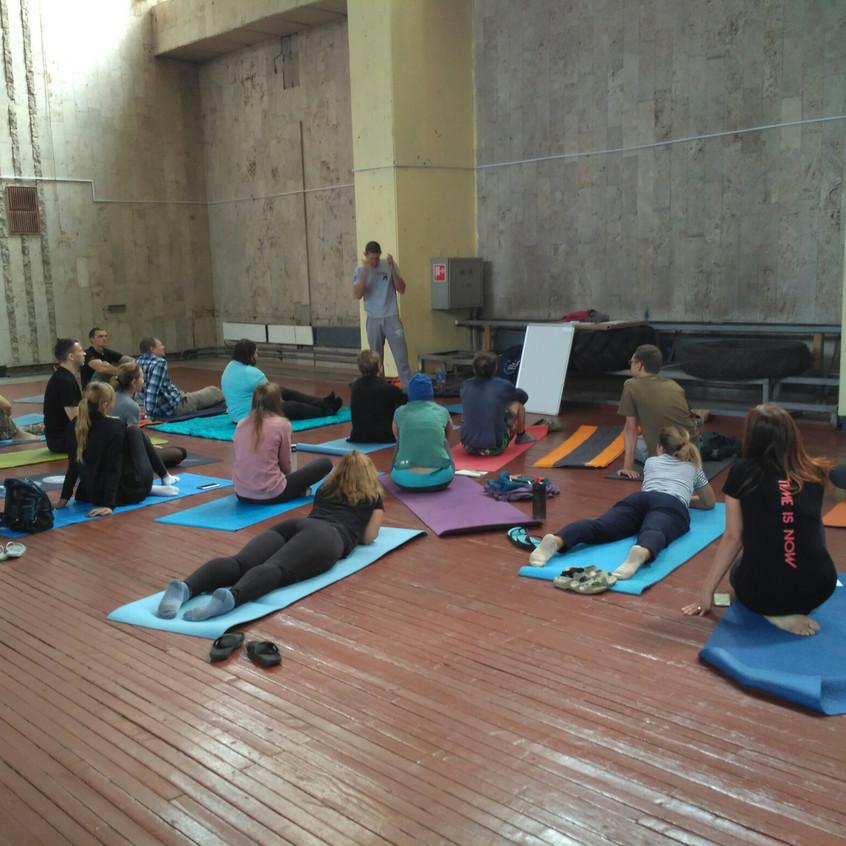 Мастер-класс по эмоционально волевой подготовке в Москве_03