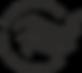 Обучение фридайвингу | Федерация фридайвинга