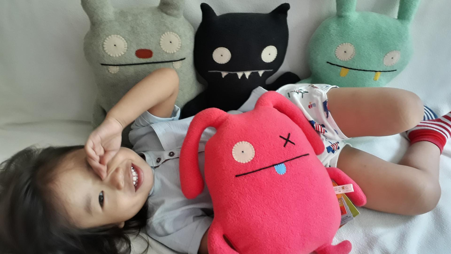 Kid loves Ugly Dolls.jpg