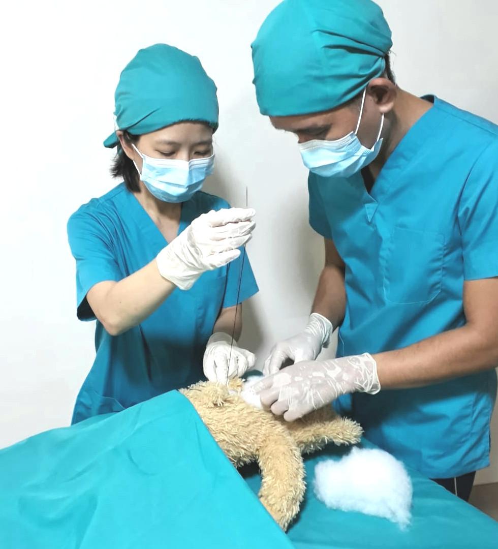 soft toy surgery.jpg