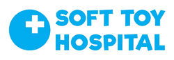 Soft Toy Hospital Logo 10.png
