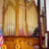 St. Paul's Organ.jpg