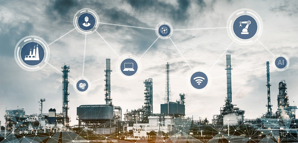 industry-4-0-technology-concept-smart-fa