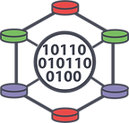 ICON_iOT_2.png