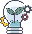iot_icon_05.png