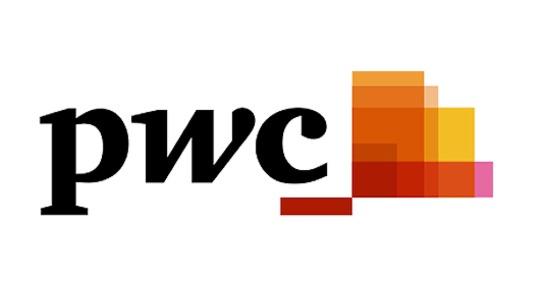 PWC-logo_edited