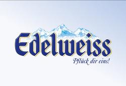 מצגת מעוצבת Edelweiss