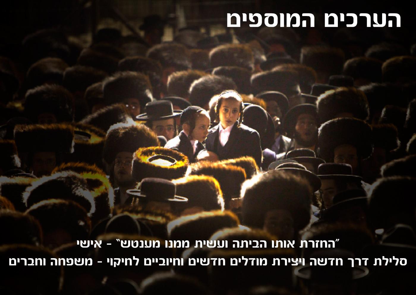 הרב גרוסמן