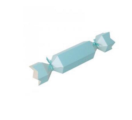 Paper Party BonBon 10pk