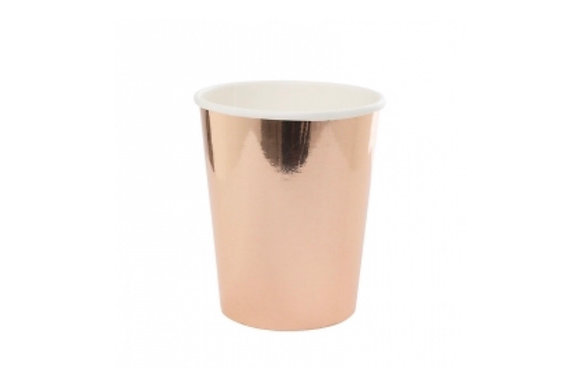 Paper Party Cup 10pk