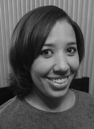 Author Pic - BW_edited_edited.png