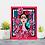 Thumbnail: Frida por Matiba