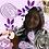 Thumbnail: Cabra en Libertad por Ana Villada