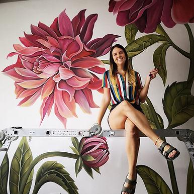 Foto perfil Sara Lopez.jpeg