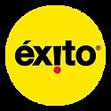 Logo Exito.png