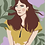 Thumbnail: Verde Raíz por Laura Lotero