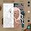 Thumbnail: Alma Mar por Laura Lotero