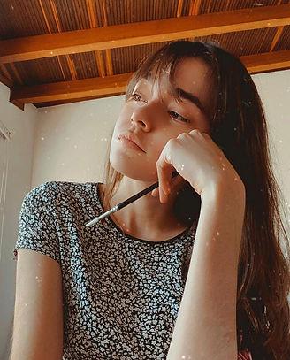 Foto Perfil Ana Maria Botero.jpeg