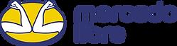 Logo Mercadolibre.png