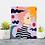 Thumbnail: Astro por Laura Lotero