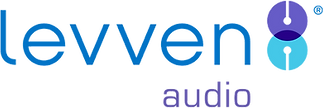 Levven_Audio_Logo_Transparent_RGB.png