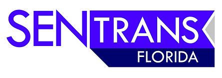 SenTrans Logo Final.png