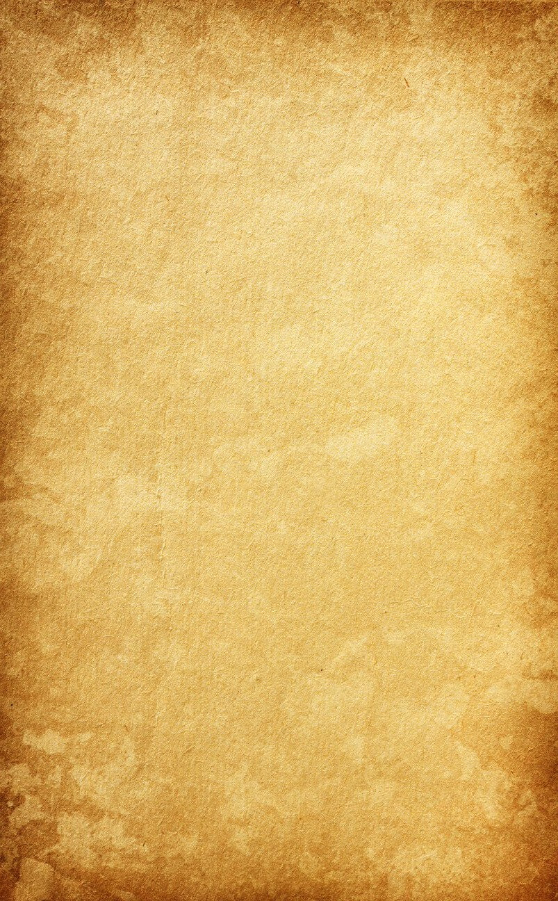 parchment-paper-background-4460_edited.j