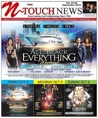 Sept ISSUE 2019 cover.jpg