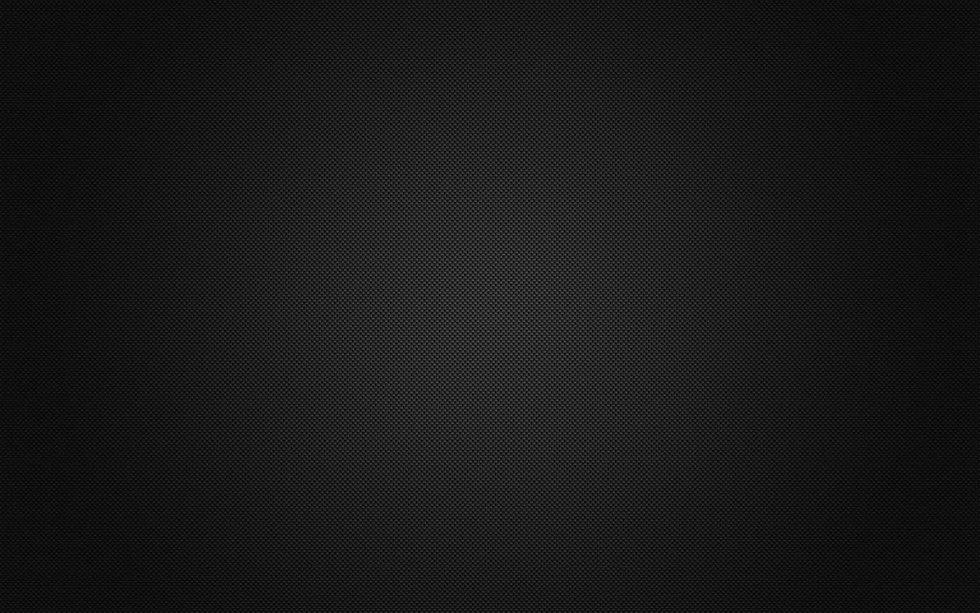 CarbonFiber_2.jpg