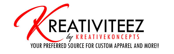 KreativiTeezArtboard 2.jpg