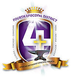 4th district logo 082417.jpg