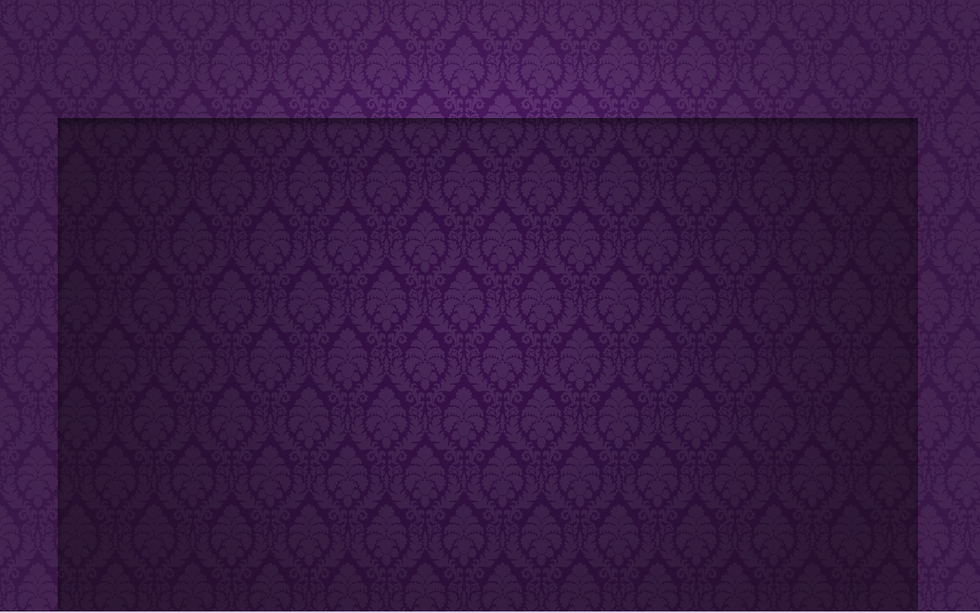 11thAC2020-flyerWeb-Background.png