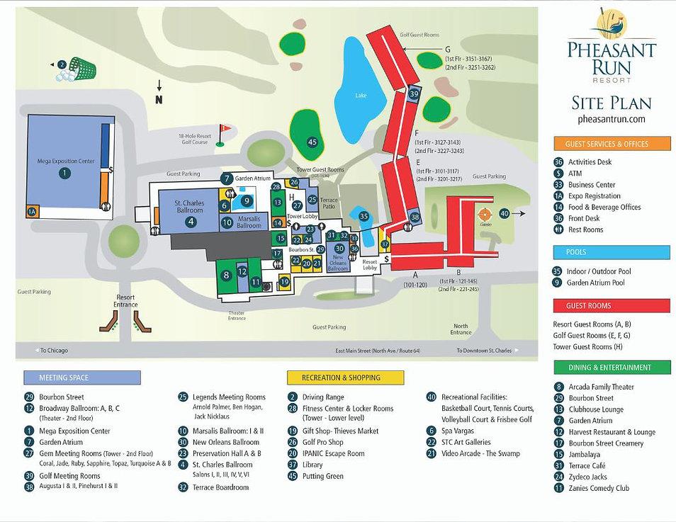 pheasantrunmap.jpg