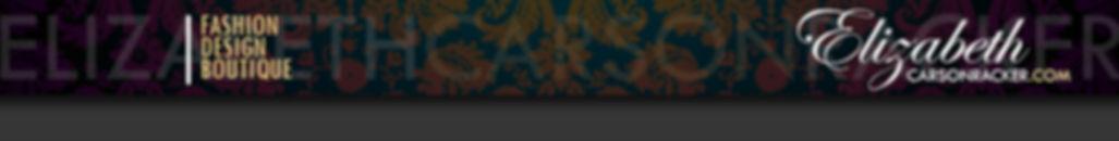 ecr-webdev2018-header.jpg