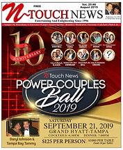 August ISSUE 2019-1-1.jpg