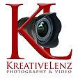 klenz-logo1.jpg