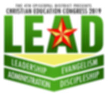 CEC 2019LEAD Logo.jpg