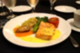 PCB Dinner_edited.jpg