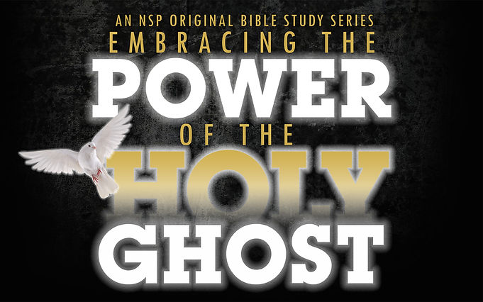 power of the holy ghost.jpg