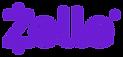 zelle-logo-no-tagline-rgb-purple_0.png