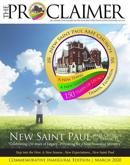 TheProclaimer-March2020v2-1-cover.jpg
