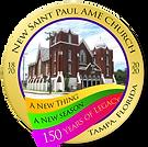 newstpaul-logo150 web.png