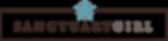 SG-Logo-Horizontal_400x.png